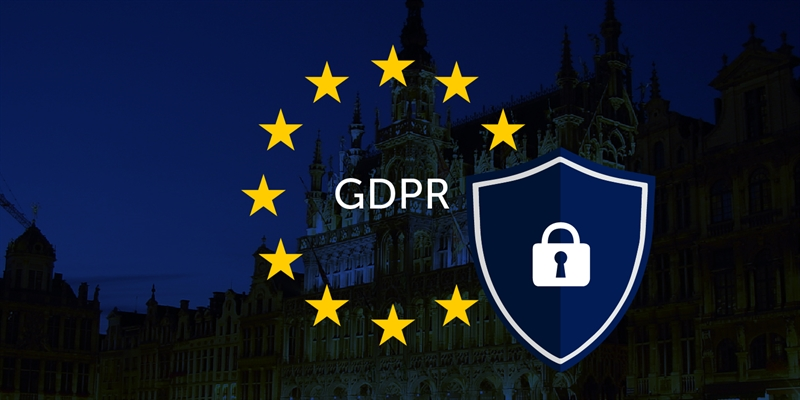 How will the GDPR affect membership organisations in the UK & beyond?