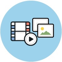 Top Tips on Video Marketing You Can Use Today!