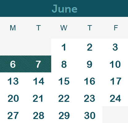 succeed-calendar-placeholder2