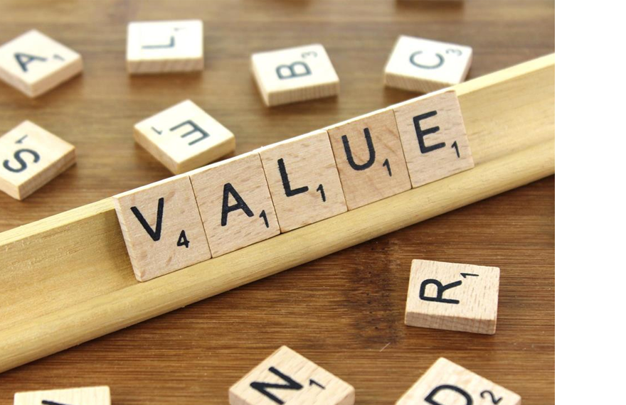 value-packages